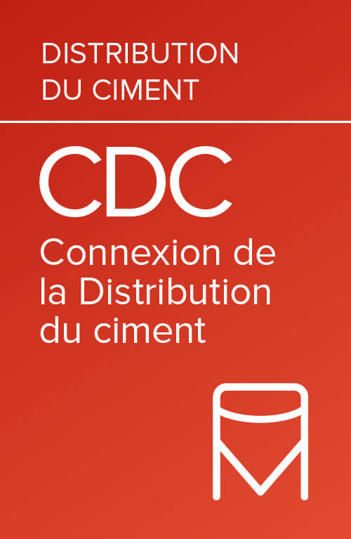 badges cdc