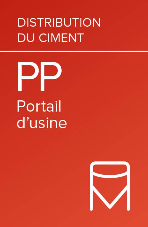 badges pp