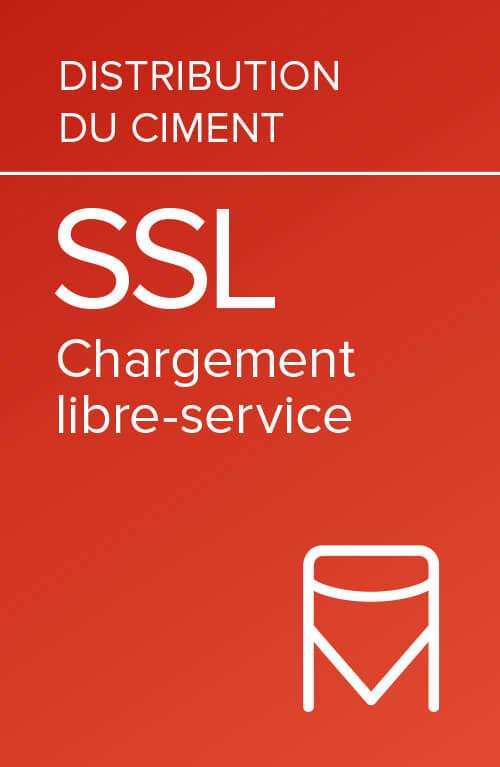 badges ssl