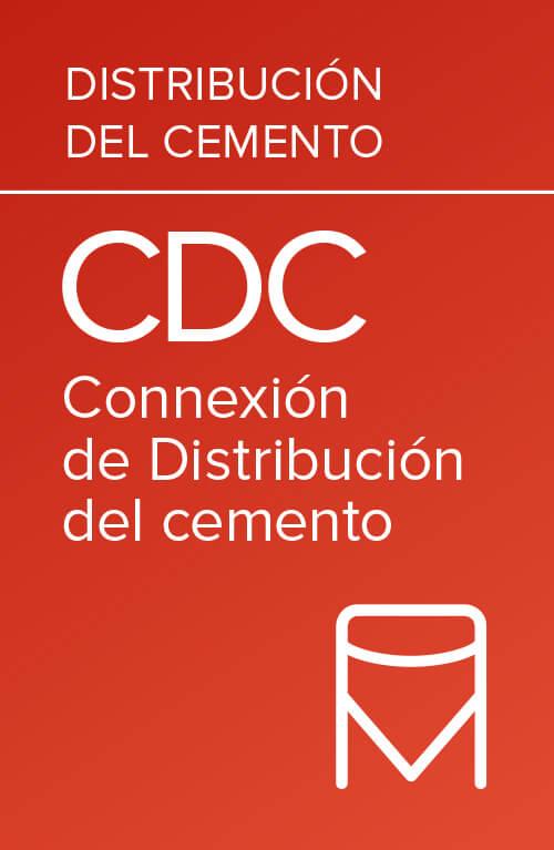 Spanish Cdc