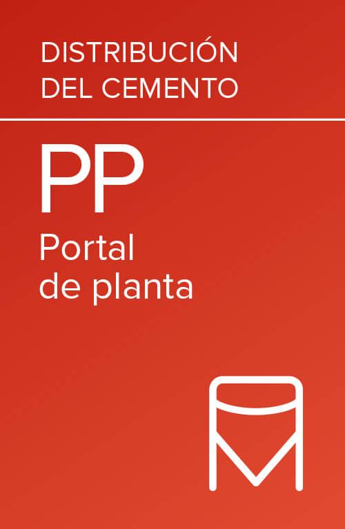 Spanish Pp